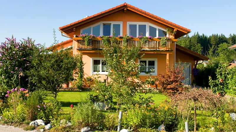Immobilien Vererben Verbraucherinformation 3 9 2018 Ergo Group Ag