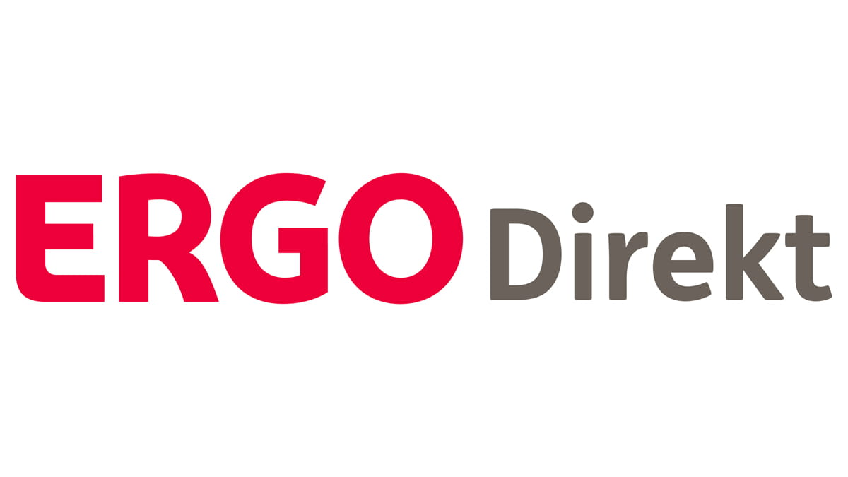 Contact Customers Germany Ergo Group Ag