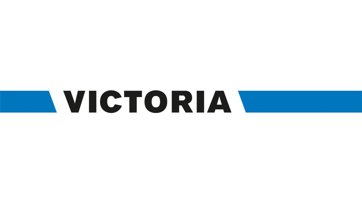 Victoria Versicherung Kontakt
