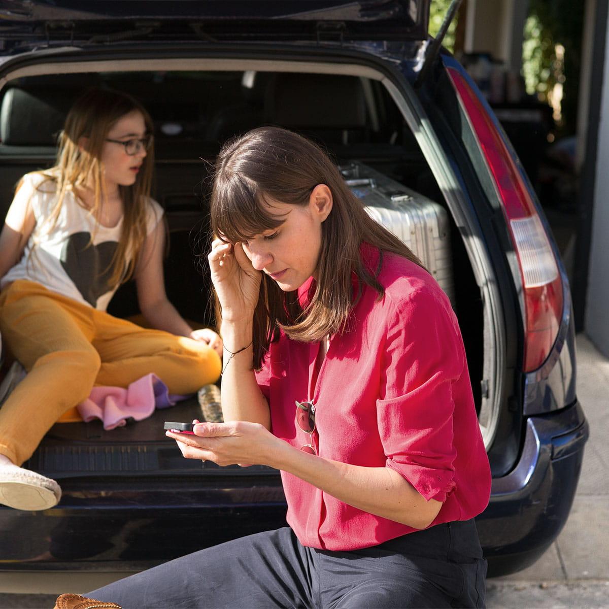 ergo kfz versicherung individueller schutz f r sie und ihr auto ergo. Black Bedroom Furniture Sets. Home Design Ideas